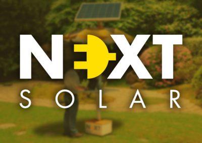 Next Solar