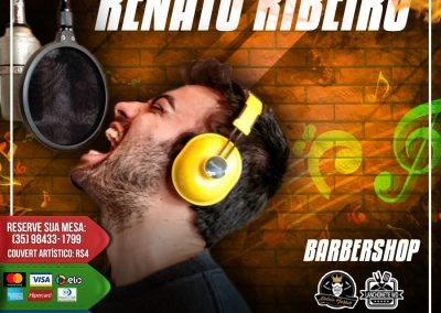 barbershop-renatoribeiro